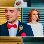 Reportaje de boda en Avilés foto