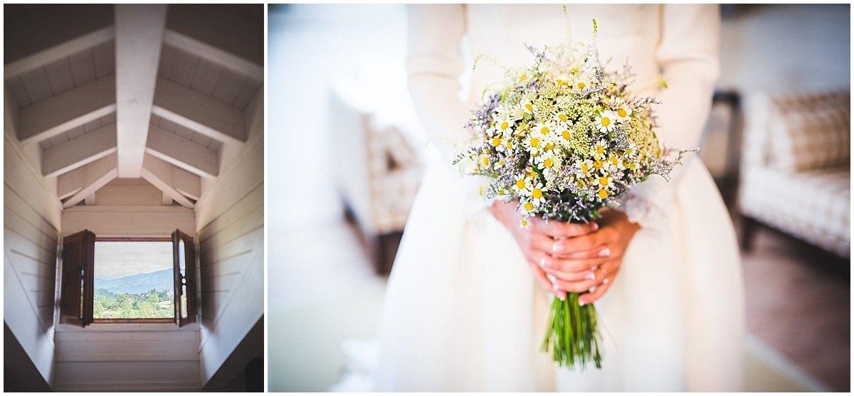 Reportajes de boda originales Jose Castano fotógrafo de bodas Asturias