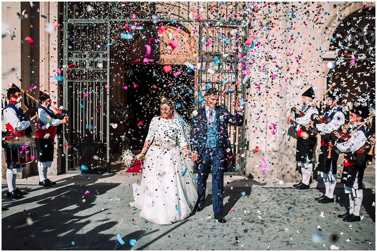 Fotógrafo de boda en Gijón