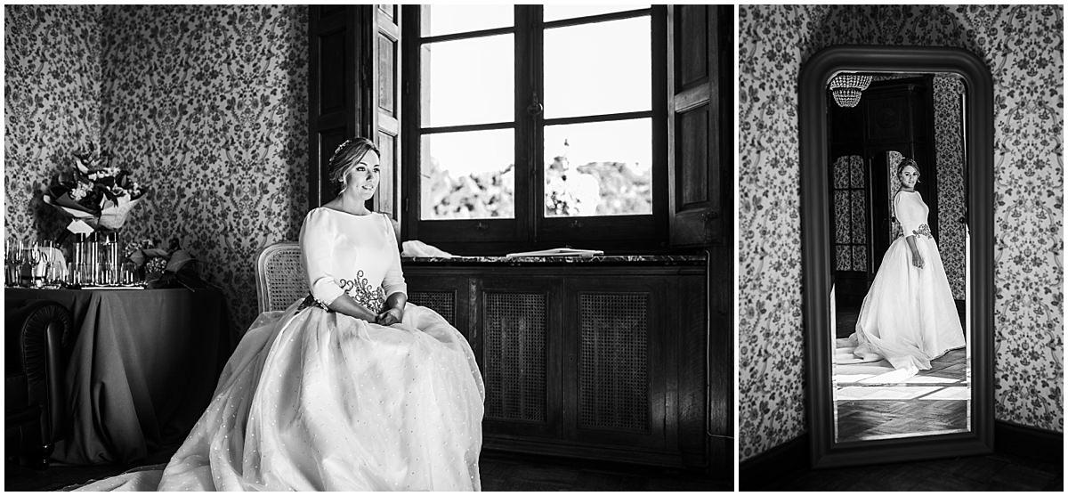 Palacios para bodas en Asturias