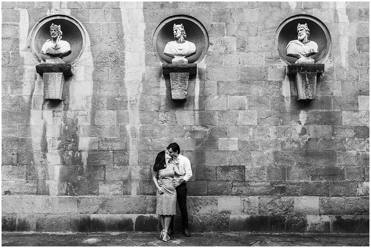 Reportajes boda Oviedo