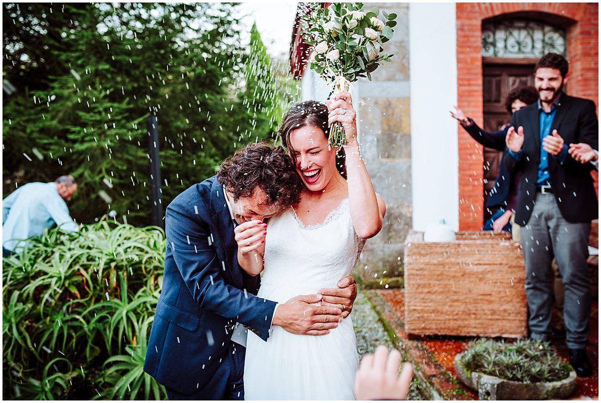 Fotógrafo de bodas Asturias Jose Castano