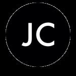 Logo Jose Castano Fotógrafo Bodas Asturias